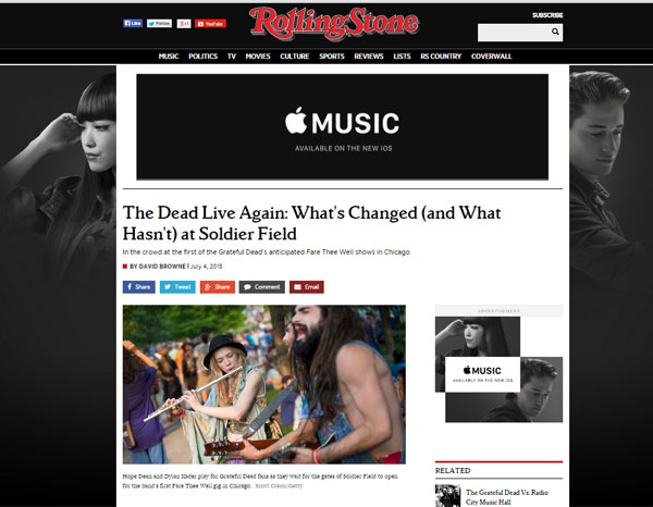 dylan-and-hope-chicago07-04-15RollingStone