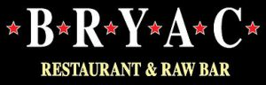 BRYAC-logo