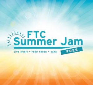 Summer-Jam-9-9-16